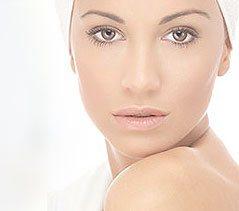 Online Skin Shop