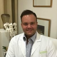 Dr Zander Coertze