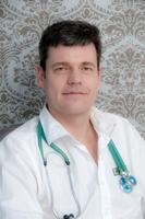Dr Graham Duncombe