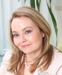 Dr. Maureen Allem