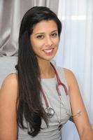 Dr Shahra Sattar