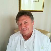 Dr Giovanni Afeltra