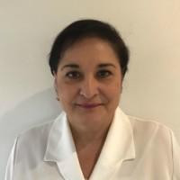 Maria Luisa Cobo Albuja