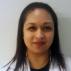 Dr-Seema-Maharaj-1