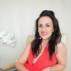 Dr_Maricia_Duvenhage-106