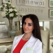 Dr-Lilliana-Gilla-Lulli-106