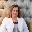 Dr-Lynette-Steele-106