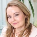 Dr_Maureen_Allem