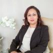 Dr_Seema_Maharaj-2