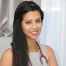 Dr_Shahra_Profesional_Bio.1