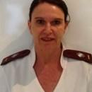Nurse-Angela_Videira_JHB