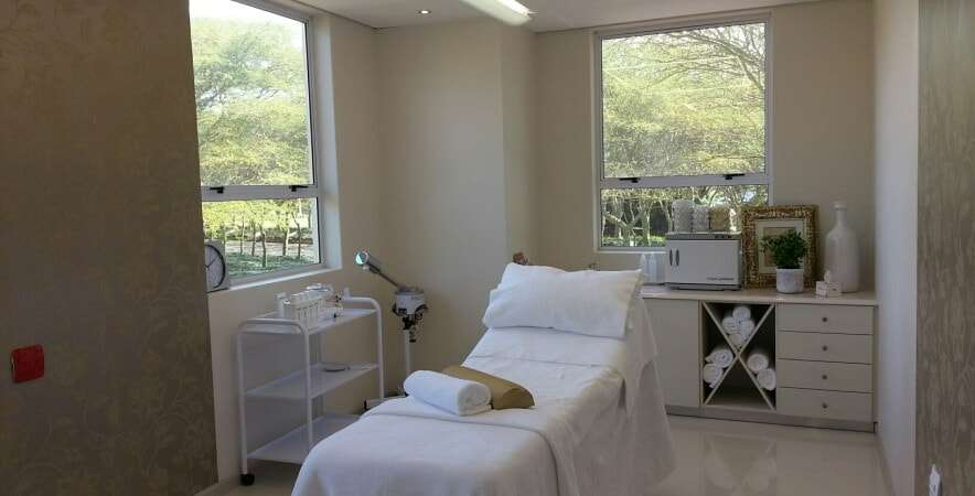 Umhlanga treatment sleep renewal