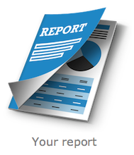 Understanding your report