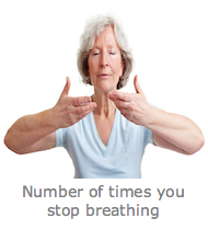 number-of-times-you-stop-breathing