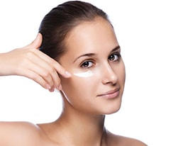 Solutions for Ageing Eyes