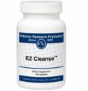 EZ_Cleanse.png