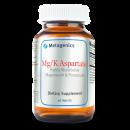 Mg_K-Aspartate.png