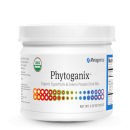 Phytoganix.png