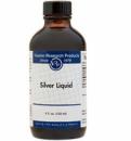 Silver_liquid.png