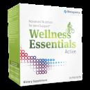 Wellness-Essentials-Active.png