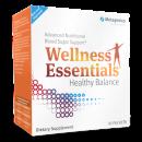 Wellness-Essentials-Healthy-Balance.png