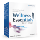 Wellness-Essentials-Mens-Vitality.png