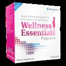 Wellness-Essentials-Pregnancy.png