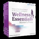 Wellness-Essentials-Womens-Prime.png