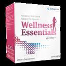 Wellness-Essentials-Womens.png