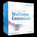 Wellness-Essentials.png