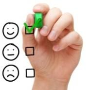 generic-survey-sleep-renewal