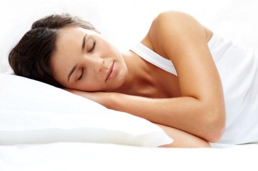 Sleep_Survey_pic