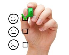 nov_survey