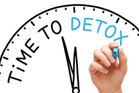 time-to-detox1